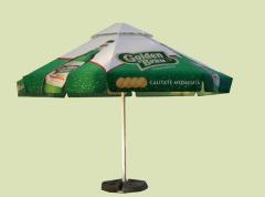 Umbrele cafenea