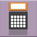 Software calcul salarii