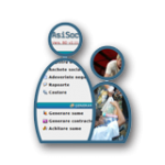 Software asistenta sociala