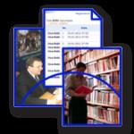 Software pentru institutii publice