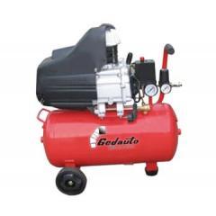 Compresor profesional 1.5kw, 24 litri