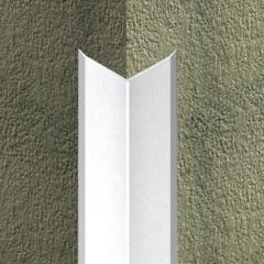 Profiles angular aluminum