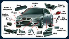 Radiatoare auto