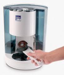 Espressor Lavazza Espresso Point 2500 plus