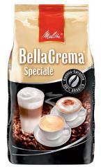Cafea BellaCrema Speciale