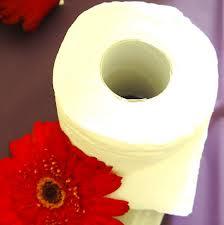 Hartie igienica multistrat