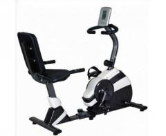 Bicicleta fitness magnetica speciala DHS 4602L