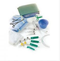 Cardiac devices