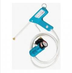 Cryotherapy apparatus