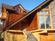 Casa Cisnadioara