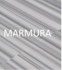 Marmura