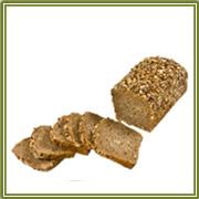 Pâine integrală bio Multivita