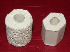 Ceramica poroasa