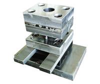 Metals-composites