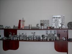 Aliaje din aluminiu