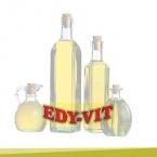 Oil mustard