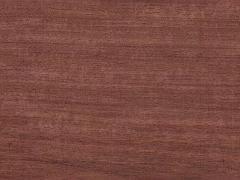 Amaranto - Estetic Furnir, Pletogyne Spp
