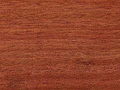 Furniture veneer