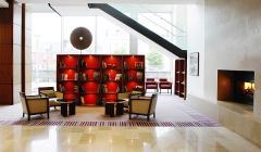 Furniture case