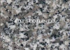 Piatra granit