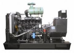 Generator curent KD 80EA3KK 80KVA