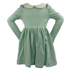 Children's clothing fancy