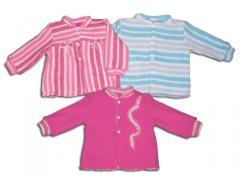 Pulovere pentru copii
