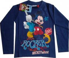 Children's sweaters