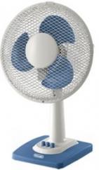 Ventilator de masa DeLonghi VL 200