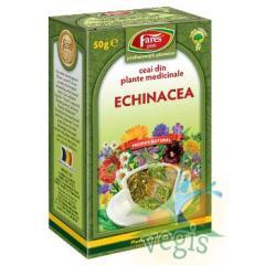 Ceai Echinaceea 50g