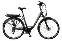 E-bike Devron 28126