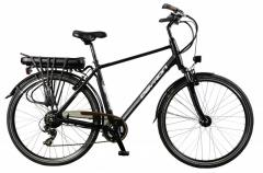 E-bike Devron 28123