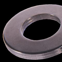 Arcuri disc din oţel inoxidabil