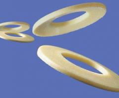 Polysorb - arcuri disc din plastic JTEM