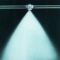 Duze pentru atomizare (aer + lichid)