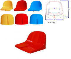 Seats for stadiums