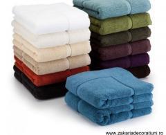Sets of towels