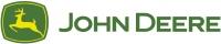 Tractoare  John Deere
