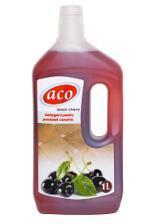 Detergenti pentru pardosele