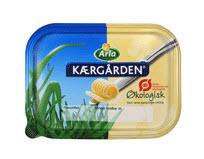 Ambalaje plastic pentru produse alimentare