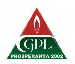 Instalatii GPL Landi Renzo