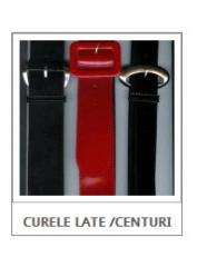 Belts female