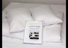 Các loại vải trãi giường