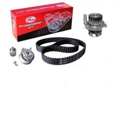 Repair kits of gasket for ICE