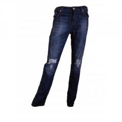 Products jeans