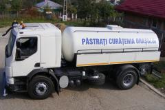 Transport de mărfuri