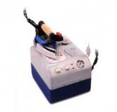 Mini Boiler SİLTER 3,5 Lt.