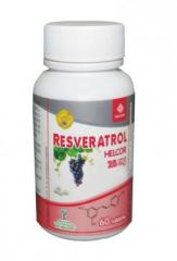 Resveratrol tb.x60