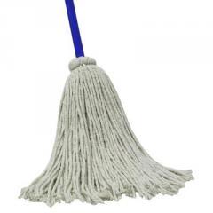 Mop de curatat podeaua