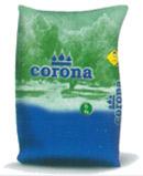 Ameliorator nutritional Corona PRX